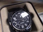 FOSSIL Gent's Wristwatch FS4812